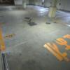NTTルパルク磯子第1駐車場ライブカメラ(神奈川県横浜市磯子区)