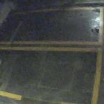 NTTルパルク溝の口第1駐車場ライブカメラ(神奈川県川崎市高津区)