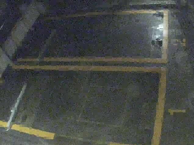 NTTルパルク溝の口第1駐車場ライブカメラは、神奈川県川崎市高津区のNTTルパルク溝の口第1駐車場に設置されたコインパーキングが見えるライブカメラです。