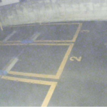 NTTルパルク川崎中島第2駐車場ライブカメラ(神奈川県川崎市川崎区)