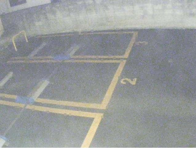NTTルパルク川崎中島第2駐車場ライブカメラは、神奈川県川崎市川崎区のNTTルパルク川崎中島第2駐車場に設置されたコインパーキングが見えるライブカメラです。