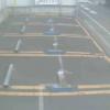 NTTルパルク東金町第1駐車場ライブカメラ(東京都葛飾区東金町)