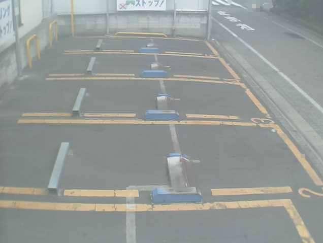 NTTルパルク東金町第1駐車場ライブカメラは、東京都葛飾区東金町のNTTルパルク東金町第1駐車場に設置されたコインパーキングが見えるライブカメラです。