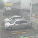 NTTルパルク青戸第1駐車場ライブカメラ(東京都葛飾区青戸)