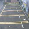 NTTルパルク春江第1駐車場ライブカメラ(東京都江戸川区春江)