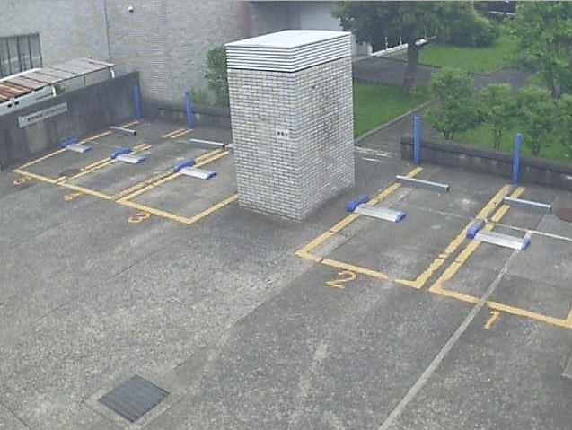 NTTルパルク東江戸川第1駐車場1ライブカメラは、東京都江戸川区瑞江のNTTルパルク東江戸川第1駐車場に設置されたコインパーキングが見えるライブカメラです。