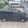NTTルパルク西葛西第1駐車場ライブカメラ(東京都江戸川区西葛西)