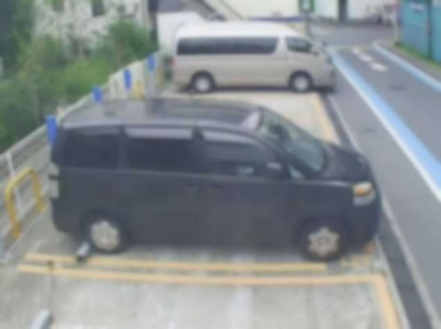 NTTルパルク西葛西第1駐車場ライブカメラは、東京都江戸川区西葛西のNTTルパルク西葛西第1駐車場に設置されたコインパーキングが見えるライブカメラです。