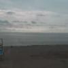 京急電鉄三浦海岸海水浴場ライブカメラ(神奈川県三浦市南下浦町)