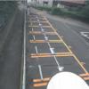 NTTルパルク中野島第1駐車場ライブカメラ(神奈川県川崎市多摩区)