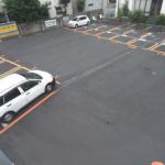 NTTルパルク川崎小杉町第1駐車場ライブカメラ(神奈川県川崎市中原区)