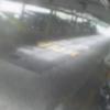 NTTルパルク渡田新田第1駐車場1ライブカメラ(神奈川県川崎市川崎区)