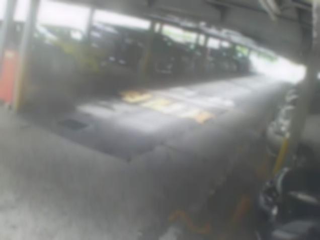 NTTルパルク渡田新田第1駐車場1ライブカメラは、神奈川県川崎市川崎区のNTTルパルク渡田新田第1駐車場に設置されたコインパーキングが見えるライブカメラです。