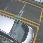 NTTルパルク川崎中島第1駐車場ライブカメラ(神奈川県川崎市川崎区)