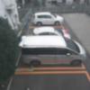 NTTルパルク百合丘第1駐車場ライブカメラ(神奈川県川崎市麻生区)
