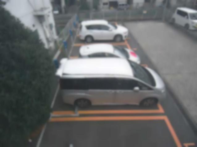 NTTルパルク百合丘第1駐車場ライブカメラは、神奈川県川崎市麻生区のNTTルパルク百合丘第1駐車場に設置されたコインパーキングが見えるライブカメラです。