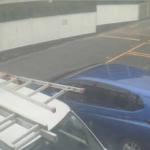 NTTルパルク横浜大久保第1駐車場ライブカメラ(神奈川県横浜市港南区)