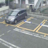 NTTルパルク上大岡第4駐車場ライブカメラ(神奈川県横浜市港南区)