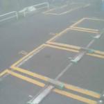 NTTルパルク上大岡第1駐車場ライブカメラ(神奈川県横浜市港南区)