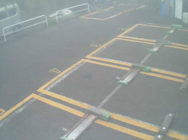 NTTルパルク上大岡第1駐車場ライブカメラは、神奈川県横浜市港南区のNTTルパルク上大岡第1駐車場に設置されたコインパーキングが見えるライブカメラです。