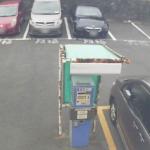 NTTルパルク横浜森第1駐車場2ライブカメラ(神奈川県横浜市磯子区)