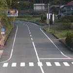 国道375号別府ライブカメラ(島根県美郷町別府)