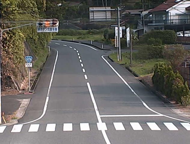 国道375号別府ライブカメラは、島根県美郷町の別府に設置された国道375号が見えるライブカメラです。