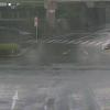 CableOne下西山交差点ライブカメラ(佐賀県武雄市武雄町)