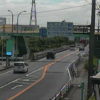 CableOne大町駅前ライブカメラ(佐賀県大町町福母)
