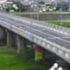 多治見橋左岸ライブカメラ(岐阜県多治見市新町)
