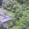 笠原川ポンプ場ライブカメラ(岐阜県多治見市昭和町)