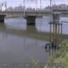 中川高砂水位観測所ライブカメラ(東京都葛飾区青戸)