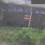 鶴見川下川戸橋水位観測所ライブカメラ(東京都町田市大蔵町)