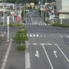 塩田交差点ライブカメラ(大分県杵築市杵築)