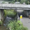恒道橋ライブカメラ(大分県杵築市山香町)