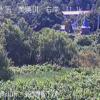 美瑛川西神楽観測所ライブカメラ(北海道旭川市西神楽)