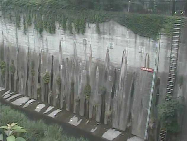 石神井川加賀橋ライブカメラは、東京都板橋区加賀の加賀橋に設置された石神井川が見えるライブカメラです。