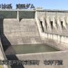 滝里ダムライブカメラ(北海道芦別市滝里町)