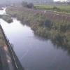 恩田川浅山橋ライブカメラ(神奈川県横浜市青葉区)