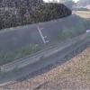 大熊川大竹上橋ライブカメラ(神奈川県横浜市港北区)