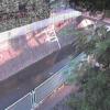 五反田川栄橋ライブカメラ(神奈川県川崎市多摩区)