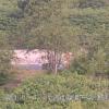 湧別川中湧別観測所ライブカメラ(北海道湧別町北兵村三区)