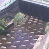 葛川塩海橋ライブカメラ(神奈川県二宮町二宮)