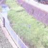 田越川堰橋ライブカメラ(神奈川県逗子市桜山)