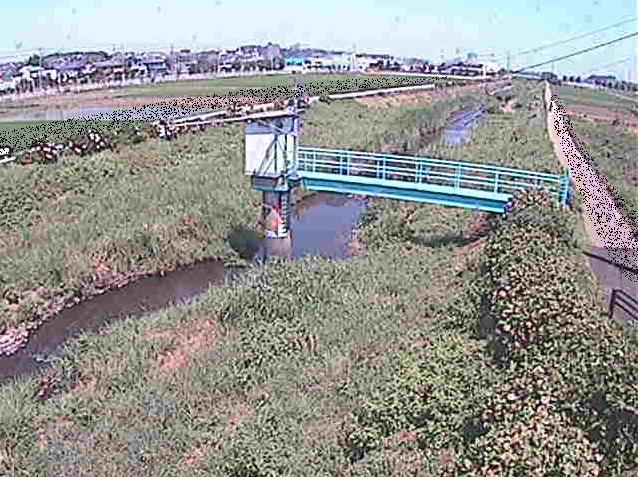 玉川玉川橋ライブカメラは、神奈川県厚木市小野の玉川橋に設置された玉川が見えるライブカメラです。