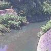 荻野川荻野橋ライブカメラ(神奈川県厚木市及川)