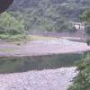 酒匂川平山ライブカメラ(神奈川県山北町平山)