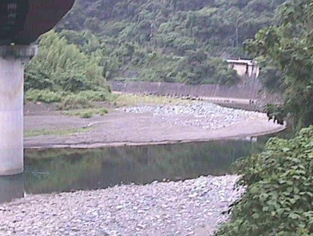 酒匂川平山ライブカメラは、神奈川県山北町平山の平山に設置された酒匂川が見えるライブカメラです。