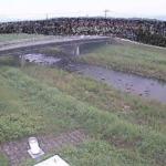 狩川大泉河原橋ライブカメラ(神奈川県南足柄市狩野)