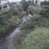 要定川土堀田橋ライブカメラ(神奈川県開成町宮台)